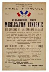 2013-4_affiche_Orde-mobilistion-generale_Paris_081944_coll-MRN.jpg