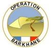 Logo-Barkhane.jpg