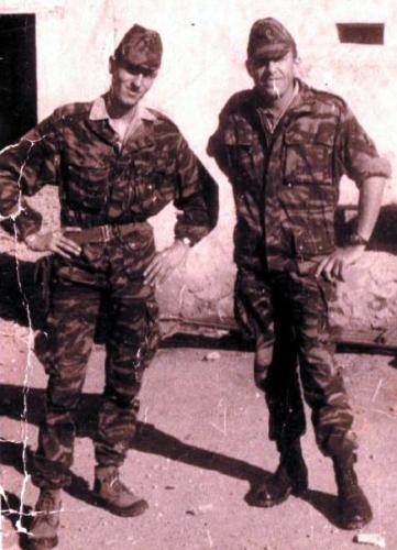 1961-62 Commando Capdeville avec LTN Poupineau b.jpg