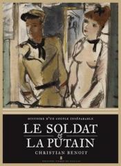 soldat-putain-histoire-couple-inseparable-1438247-616x0.jpg