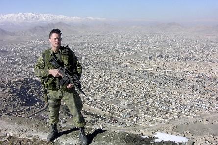 R afghanistan 2004 01R.jpg