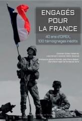 Engages-pour-la-France.jpg