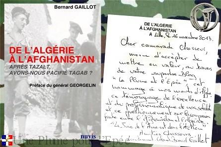0 Dedicace Gaillot.jpg