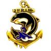 Logo-21e-RIMa.jpg