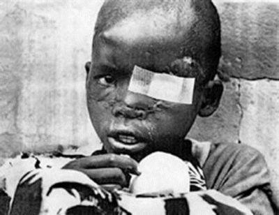 enfant_rwanda1.jpg