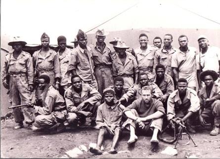 1960 Cameroun.jpg