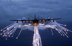 400px-Lockheed_MC-130_USAF_flares.jpg
