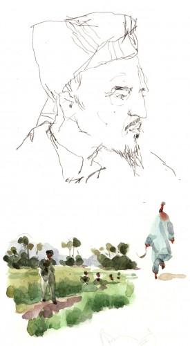 afgha porttraits.jpg