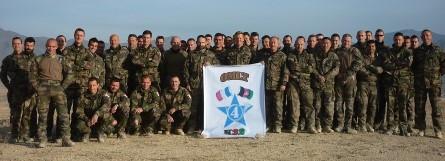 24 Le détachement de l'OMLT 3. (1) R.JPG
