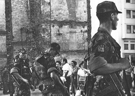 la_guerre_d_algerie_069.jpg