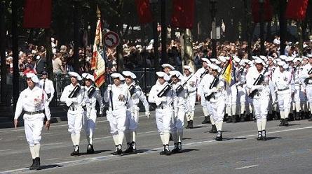 27BCA Le Nen 14.7.2009www.armyrecognition.com.jpg