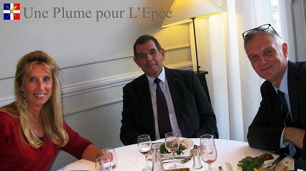 Lafourcade rencontre R.jpg