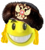 Smiley Russe blanc G.png