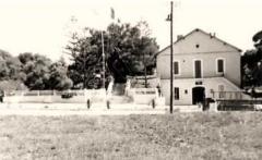 Sidi Ferruch.JPG