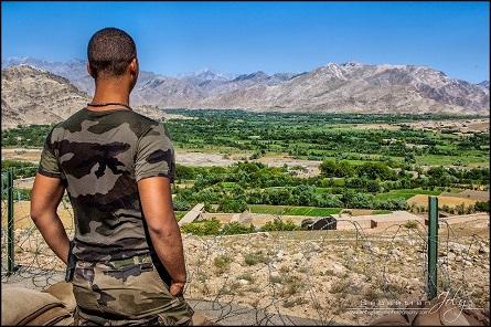 Seb Afgha 005.jpg