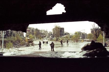 bosnie-reprise-du-pont-de-vrbanja-2.jpg