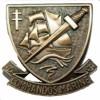 insigne-de-beret-commandos-de-marine.jpg