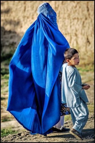 Seb Afgha 006.jpg