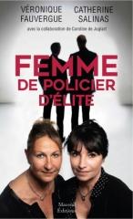 Femme-de-policier-d-elite.jpg