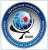 96604-une-dgse-logo_1143.jpg