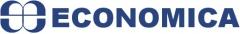 Logo-Economica_new1.jpg