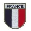 I-Grande-7078-ecusson-france-velcro.net.jpg