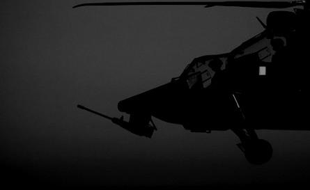 un-helicoptere-tigre-du-5e-rhc-en-vol-pres-de-pau-le-24-juin-2009.jpg