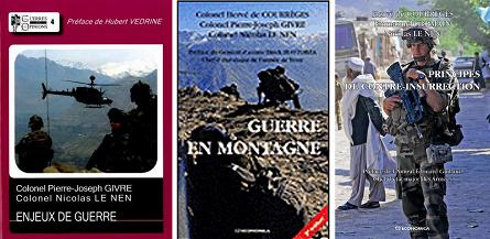 Livres Le Nen.png