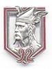 130px-Insigne_régimentaire_du_92e_régiment_d'infanterie.jpg