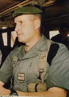 colonel_hogard_1994.jpg