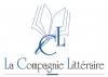 maison-edition-compte-auteur-logo_compagnie.jpg