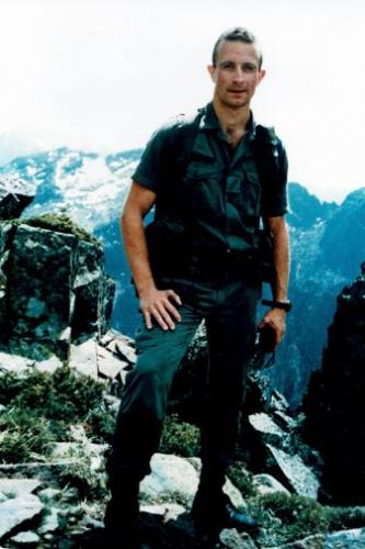 Christophe Gobin.JPG