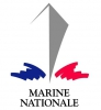 508fc8f7b2a5f_logo_marine_nationale_1000x600.jpg