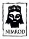 Nimrod.JPG