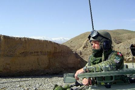 R afghanistan 2004 02.jpg