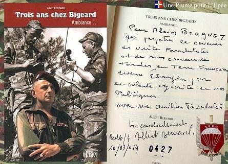 Dedicace Bernard.jpg