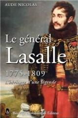 Le-general-Lasalle.jpg
