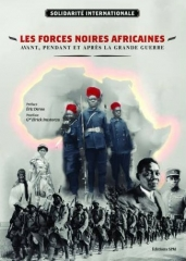 les-forces-noires-africaines-de-solidarite-internationale.jpg
