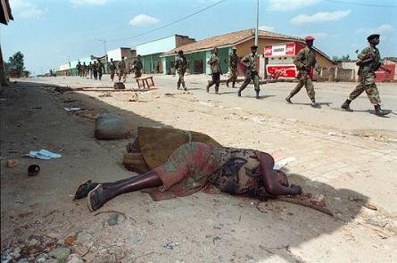 4359063_5_5e1c_des-soldats-du-front-patriotique-rwandais_e048ae3654f34d6d8a29a53bcb345095.jpg
