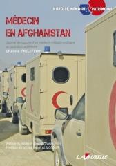 Médecin-en-Afghanistan.jpg