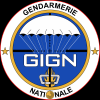 600px-insigne-gign-svg84682.png66621.png