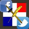 FB et Twitter.jpg
