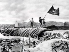 Victory_in_Battle_of_Dien_Bien_Phu.jpg