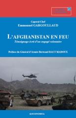 0 afghanistan-en-feu.jpg