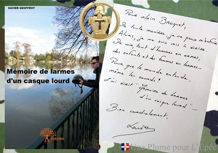 Dedicace Geoffroy.jpg