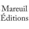 Mareuil.JPG