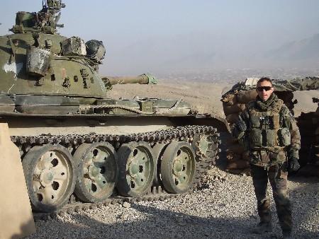 Gargoullaud T 55 R.JPG