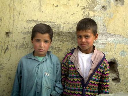 R afghanistan 2004 046.jpg