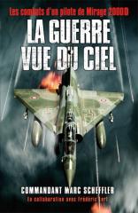 La_guerre_vue_du_ciel.png