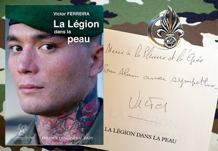 Dedicace Ferreira.jpg